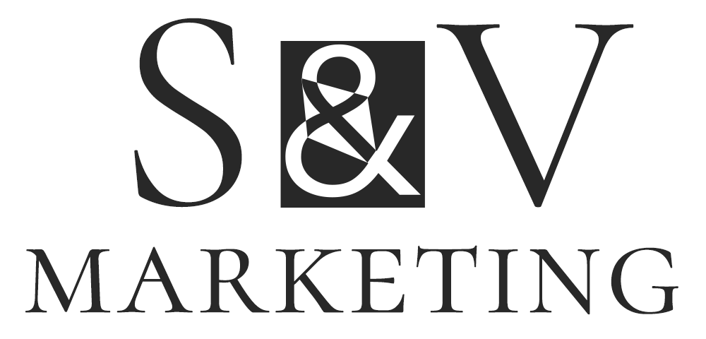 S and V Marketing